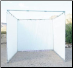 "10' x 10' SUKKAH KIT complete without pipe ~ 1 3/8"" fittings - Sukkot *Free Ship*"