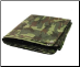 12' X 20'  GREEN PREMIUM 8ml CAMO / CAMOUFLAGE POLY TARP w/Grommets / Free Shipping